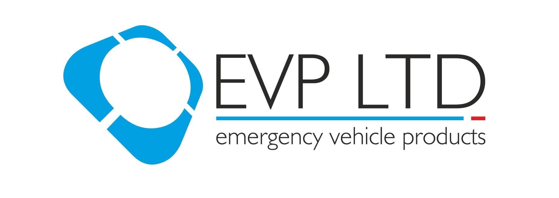 EVPLTD_logo_jpg_rgb