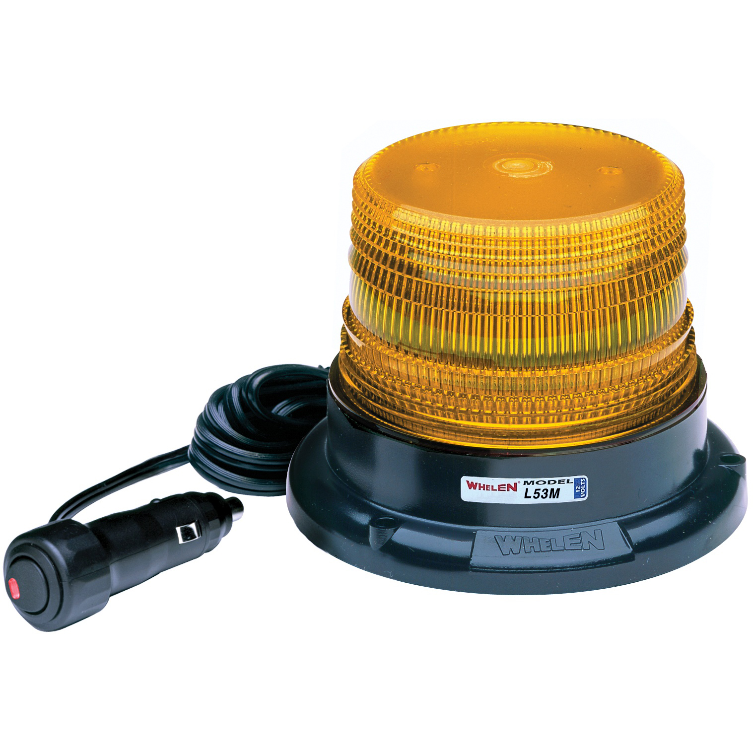 whelen ion led light wiring diagram auto light switch wiring diagram elsavadorla