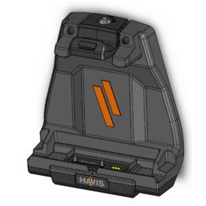 Getac RX10