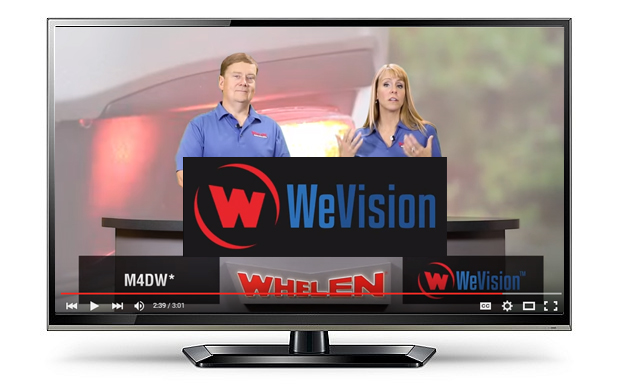 wevision