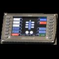 vmux controller