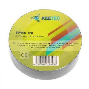 1-keetec-ipvc-19