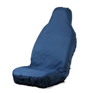 car_seat_cover_3df