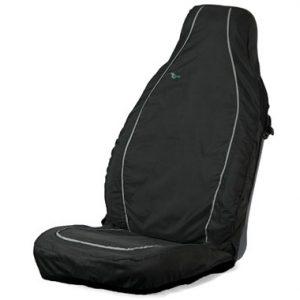 car_seat_cover_abc