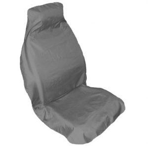 car_seat_cover_ff