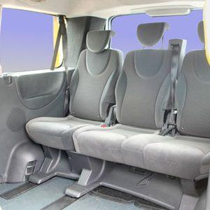 car_seat_cover_taxi_e7