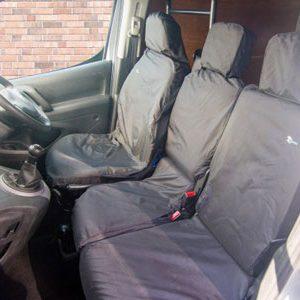 citroen_berlingo_seat_cover