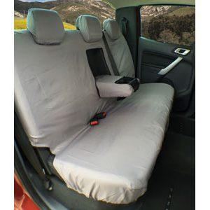 van_seat_cover_fr02blk