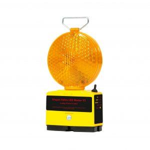 17 - 777.784 Triopan Helios Master V3 2-sided_yellow