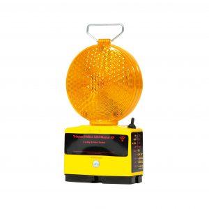 21 - 777.801 Triopan Helios LED Master RF_yellow_lens