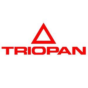 logo-triopan