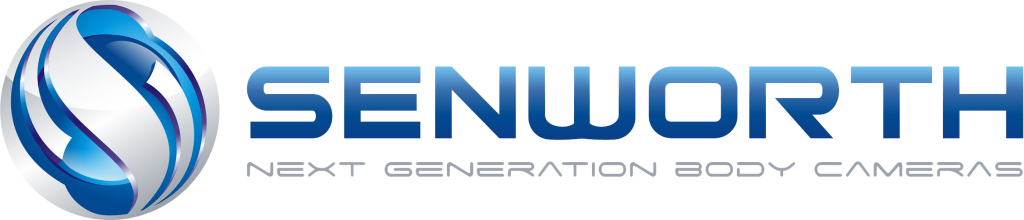 senworth-logo-full