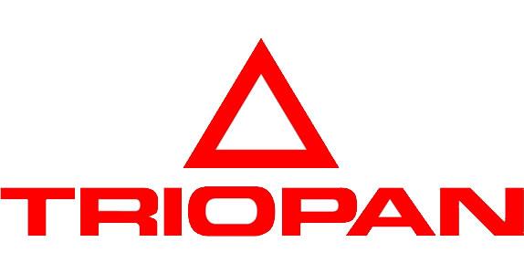triopan-logo