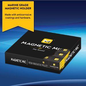 marine grade – EVP – Emergency Vehicle Products